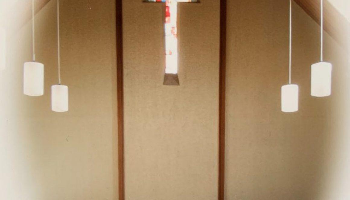 教会の写真2