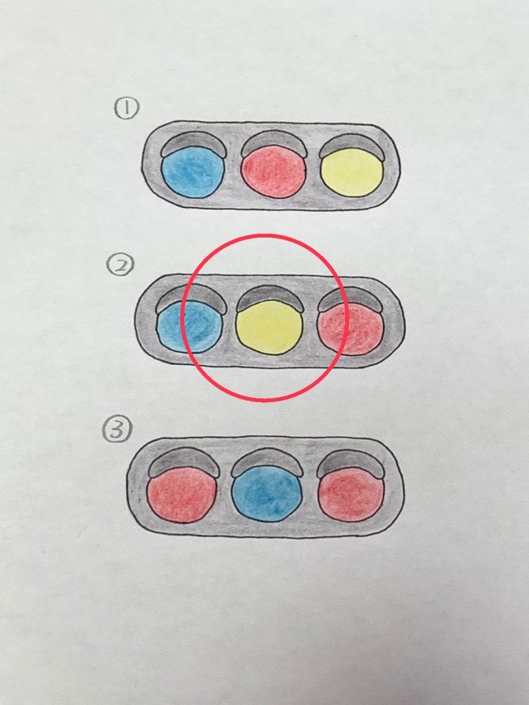 この画像には alt 属性が指定されておらず、ファイル名は S__41132041-768x1024.jpg です